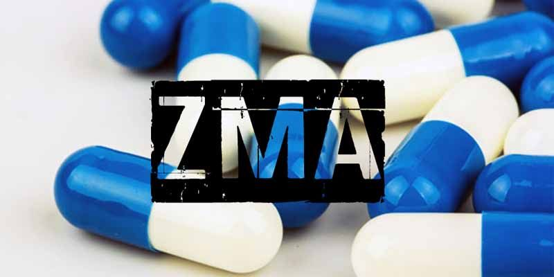 zma-beneficios-como-usar
