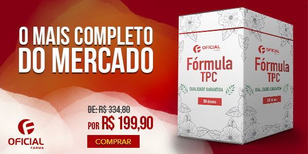 Fórmula de TPC