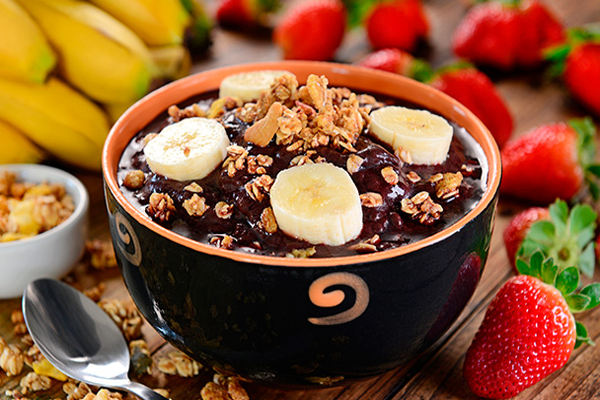 beneficios-do-acai