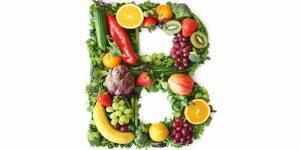 Image de Mieux connaître les vitamines B