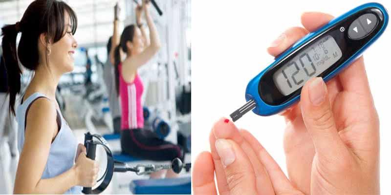 musculação-diabetes