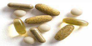 Imagem de Dica rápida: Excesso de vitaminas NÃO gera ganhos