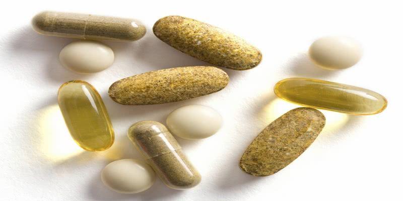 vitaminas_nao_fazem_bem_como_dizem
