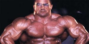 Imagem de Copiar os métodos dos profissionais de musculação é interessante?