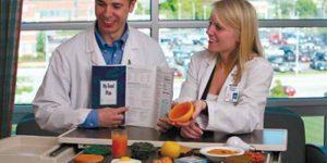 Imagem de Aprenda a montar uma dieta como um nutricionista