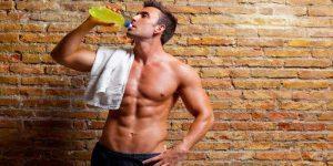 Imagem de Conheça 5 grandes erros cometidos em sua refeição pré-treino