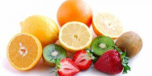 Imagem de Vitamina C: aprenda tudo sobre este micronutriente!