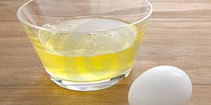 Image de Découvrez 6 façons d'améliorer la consommation de blancs d'œufs