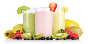 Imagem de Conheça 5 deliciosos shakes para ajudar na dieta