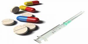 Imagem de Perguntas e respostas sobre esteróides anabolizantes