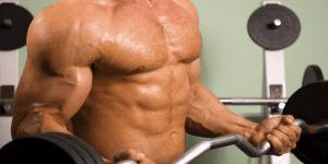 Imagem de Conheça 5 técnicas para aumentar a intensidade no treinamento de braços