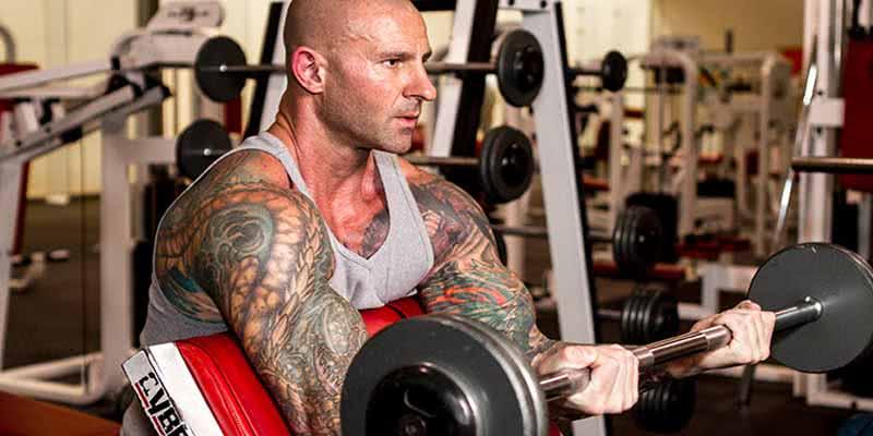 treinamento-braços