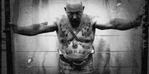 Image des 10 lois de musculation de Louie Simmons