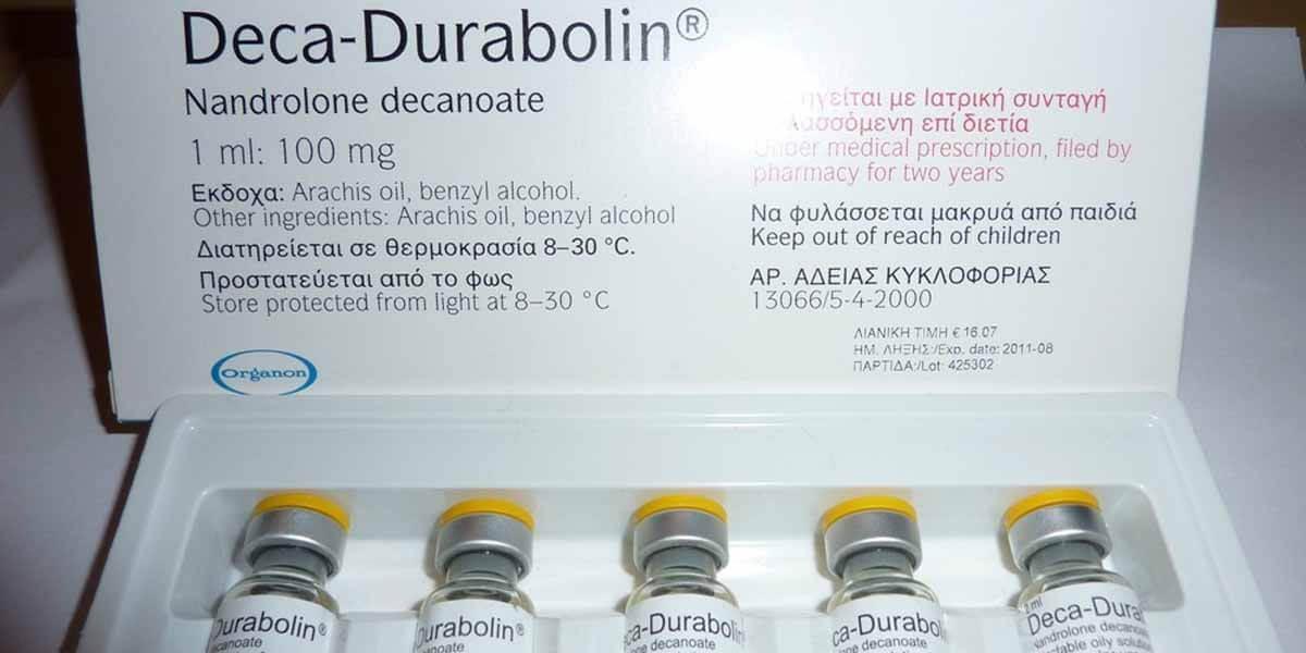 ciclo-nandrolona-deca-durabolin