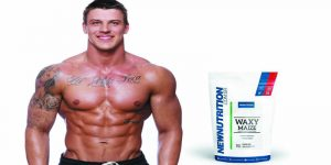 Image Waxy Maize: le guide complet - ce que c'est, les avantages, comment l'utiliser