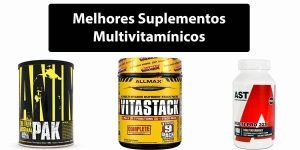 Image de Meet the Best Multivitamin Supplements (2019)
