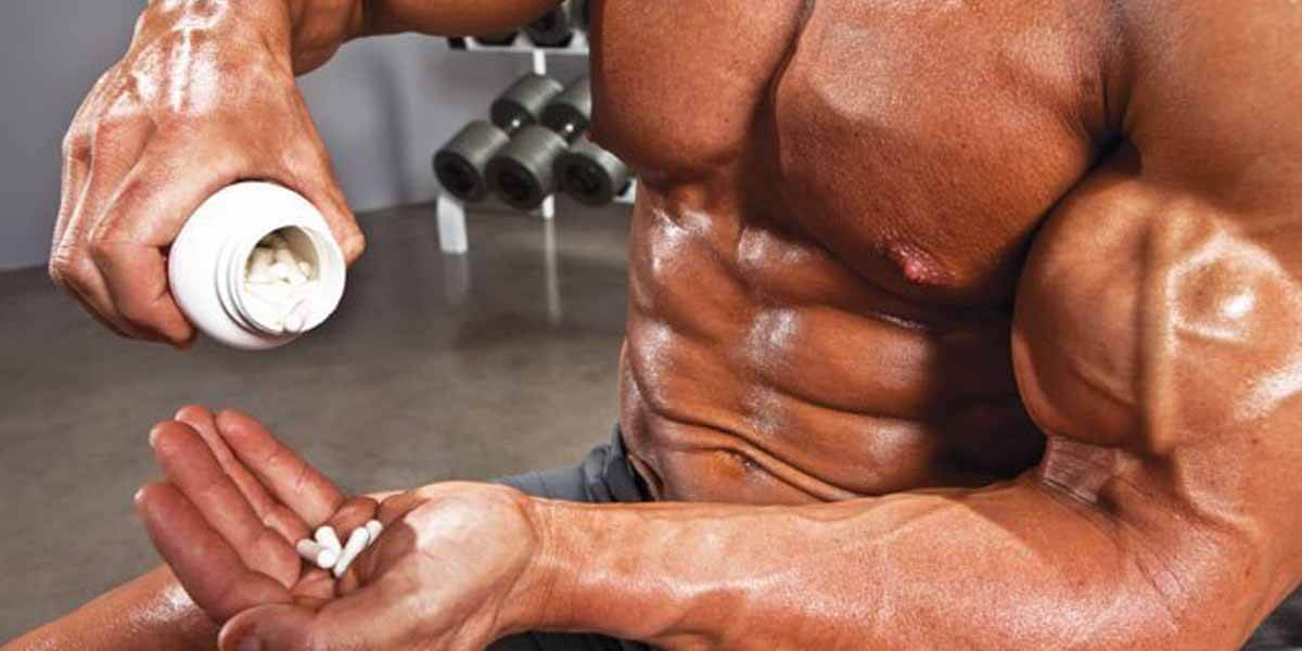 11 Ways To Reinvent Your bodybuilding videos
