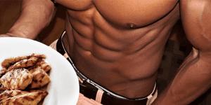 Imagem de Conheça 10 passos para aumentar suas calorias dentro dieta