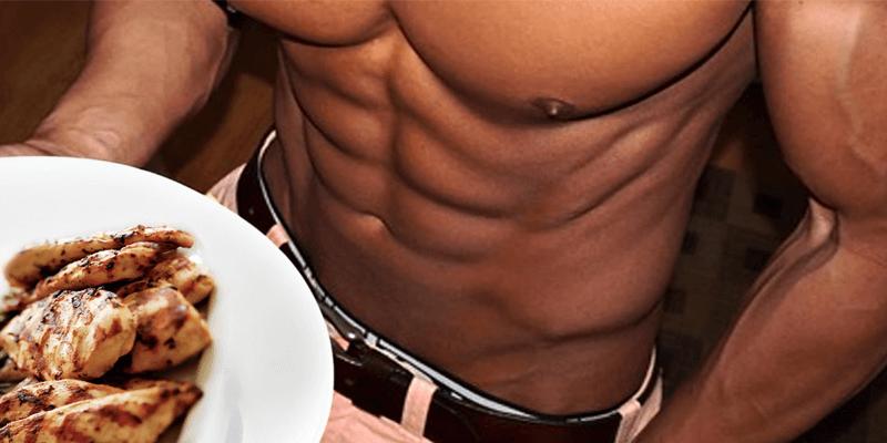 10-dicas-para-aumentar-as-calorias