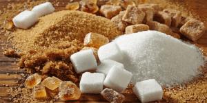 Imagem de Conheça sobre os açúcares e entenda o que são açúcares adicionados