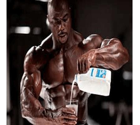 aumento-de-energia-leite