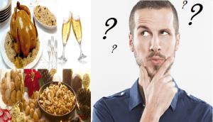Imagem de Descubra 10 dicas para manter seu planejamento no final do ano