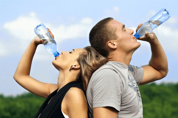 hidratar-agua-saude-dieta
