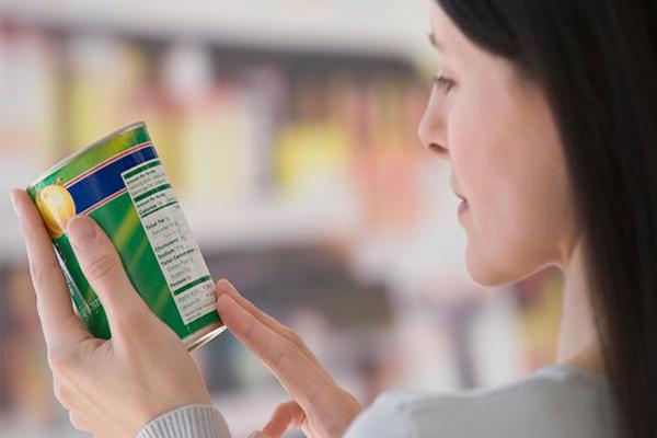 Aumento em uns farmacêuticos de potência