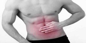 Imagem de Como evitar problemas digestivos na dieta do praticante de musculação