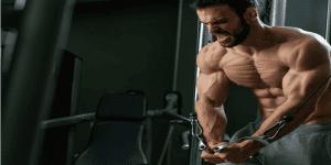 Imagem de Treino dos três: Uma nova forma de aumentar seus resultados na musculação