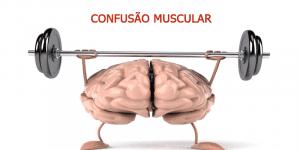 Imagem de Método de confusão muscular