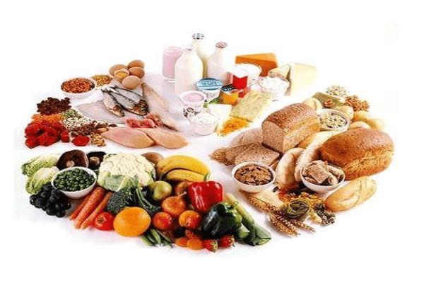 alimentos-energeticos
