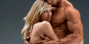 Imagem de Como posso aumentar a testosterona de forma natural?