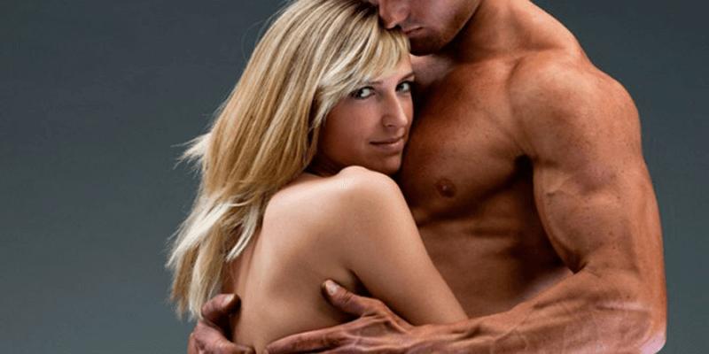 como-aumentar-a-testosterona-de-forma-natural