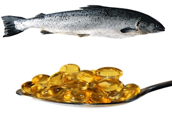 consumo-de-omega3-oleo-de-peixe