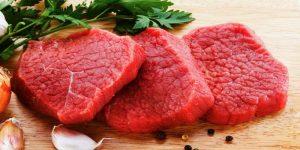 Imagem de Descubra as diferenças entre os tipos de cortes de carnes