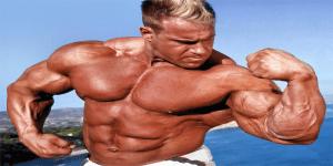 Imagem de Descubra as 10 mentiras do mundo da musculação