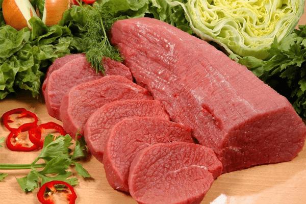 diferentes-cortes-de-carnes