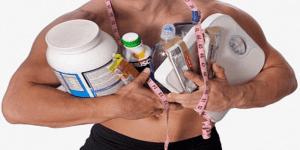 Imagem de Seis grandes mitos sobre a refeição pós-treino