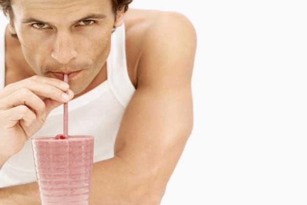mitos-sobre-shake-pos-treino