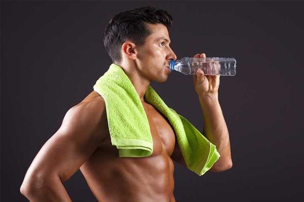 musculação-ingerir-agua
