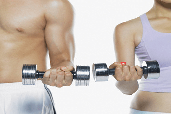 musculacao-homem-mulher