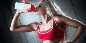 Image de Supplement de manière simple et optimisez vos résultats en musculation