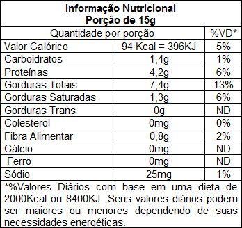 TABELA-NUTRICIONAL-PASTA-DE-AMENDOIM-INTEGRAL