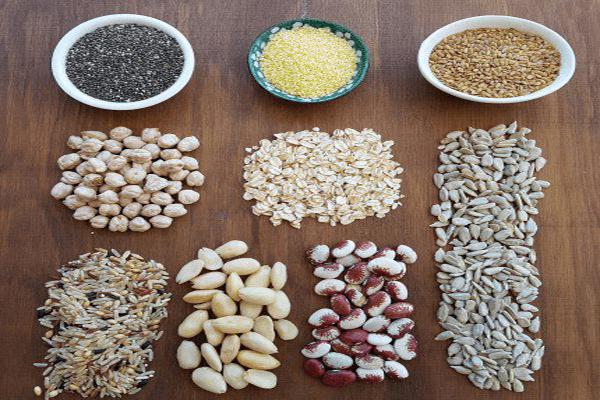 adicione-sementes-graos-oleoginosas