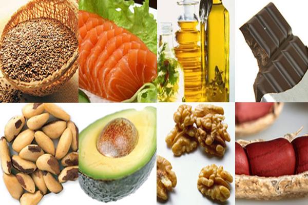 alimentos-ricos-em-lipidios