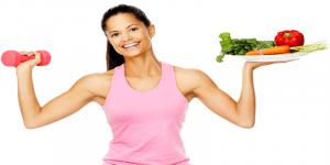 Image de L'exercice physique peut-il influencer votre appétit?