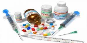 Imagem de Conheça os farmacológicos, os aspectos e como regem