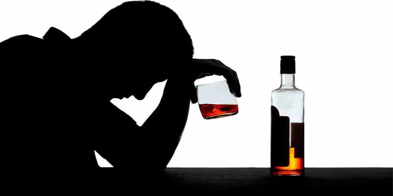 ingerir-álcool