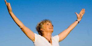 Imagem de Conheça 5 dicas para melhorar sua saúde